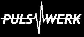 PulsWerk
